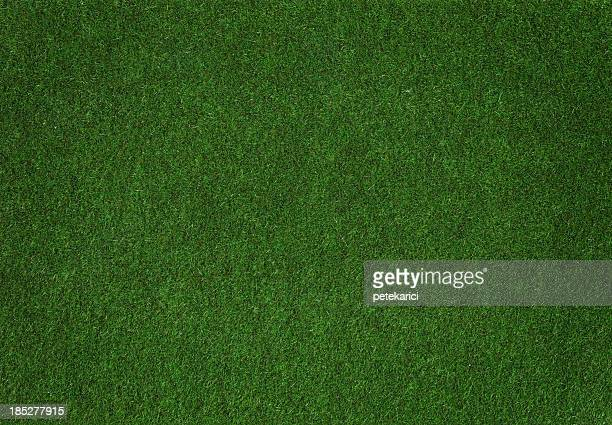 grass - fake stock pictures, royalty-free photos & images