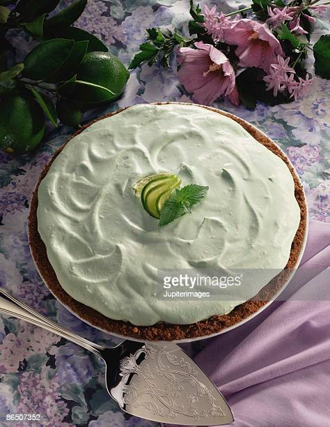 grasshopper pie - grasshopper stock pictures, royalty-free photos & images