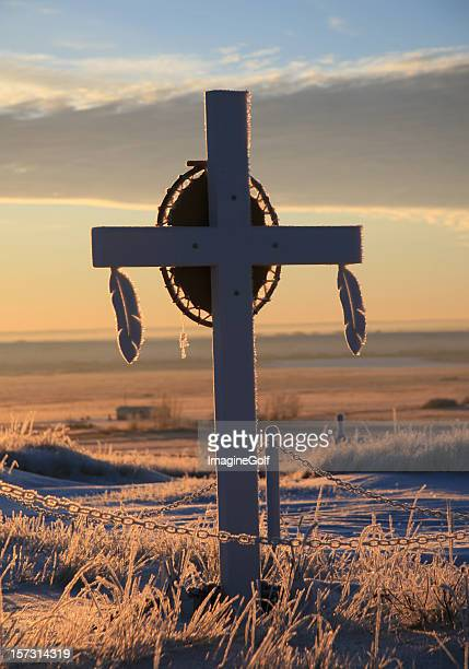 grave - first nations stock pictures, royalty-free photos & images