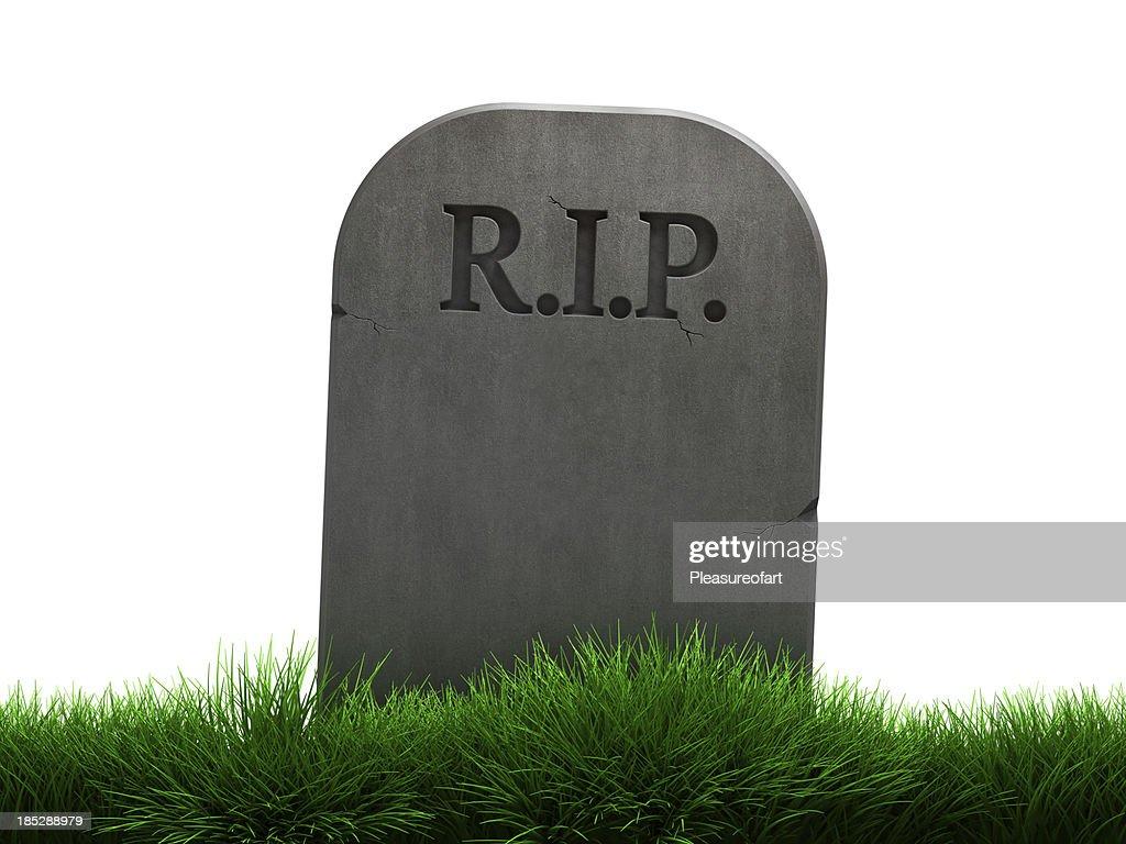Grave : Stockfoto