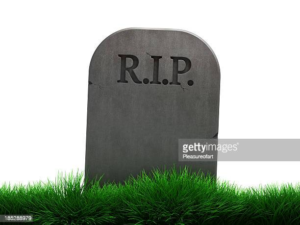 grave - tombstone stock pictures, royalty-free photos & images
