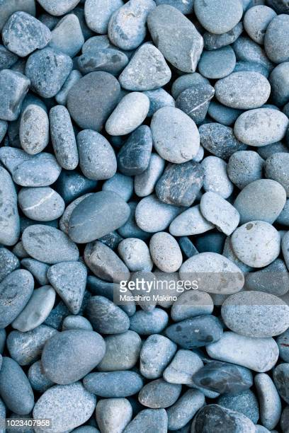 gravel - gravel stock pictures, royalty-free photos & images