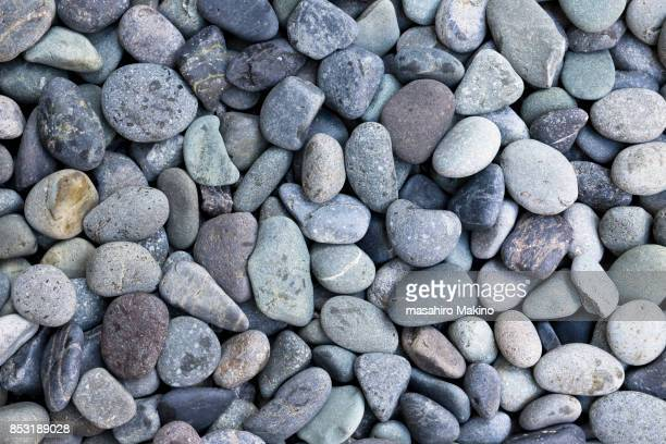 gravel - pebble stock pictures, royalty-free photos & images