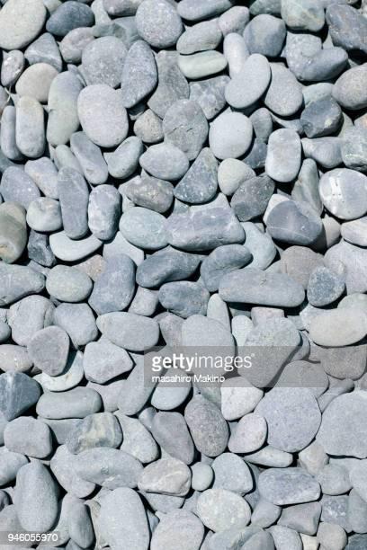 gravel - 砂利 ストックフォトと画像