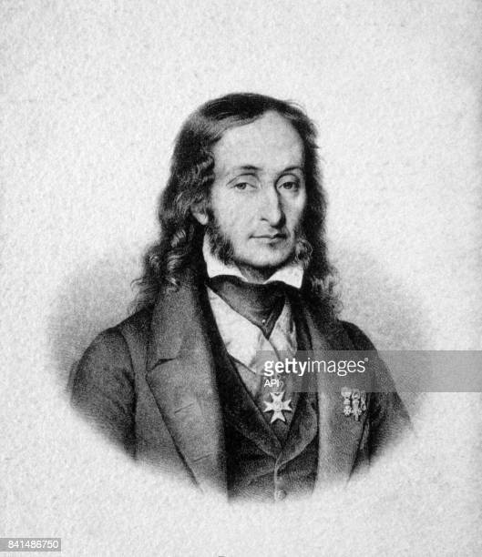 {{searchView.galleryHeadline()}}Recently Viewed Images129 Niccolo Paganini stock pictures and images