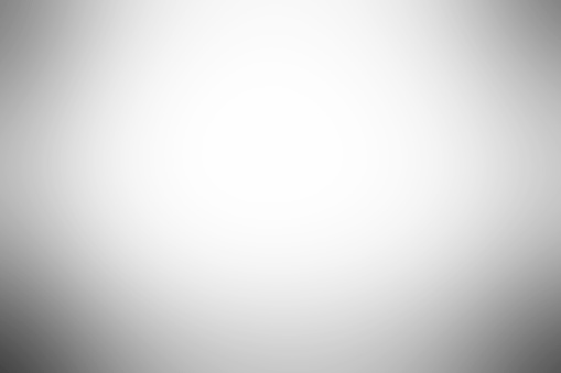Gray abstract background 1148888540