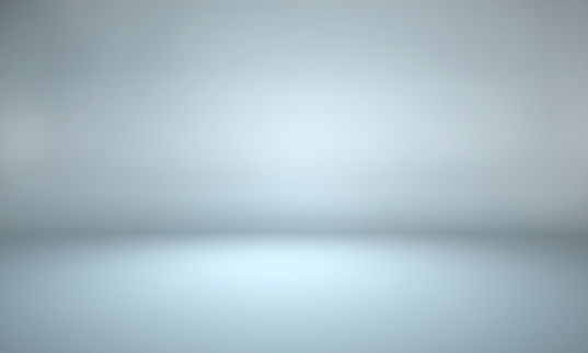 Gray background - empty background - empty studio room 1085222898
