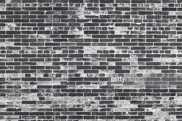 Graue Wand