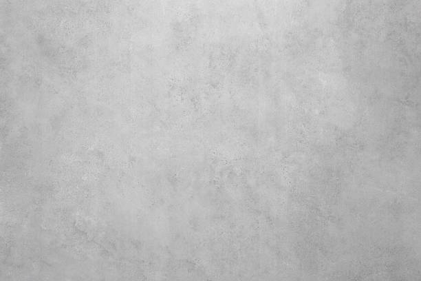 Gray concrete smooth wall texture background. Free concrete Images  Pictures  and Royalty Free Stock Photos