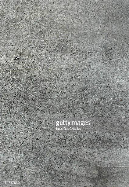 gray concrete texture background - etching stock pictures, royalty-free photos & images