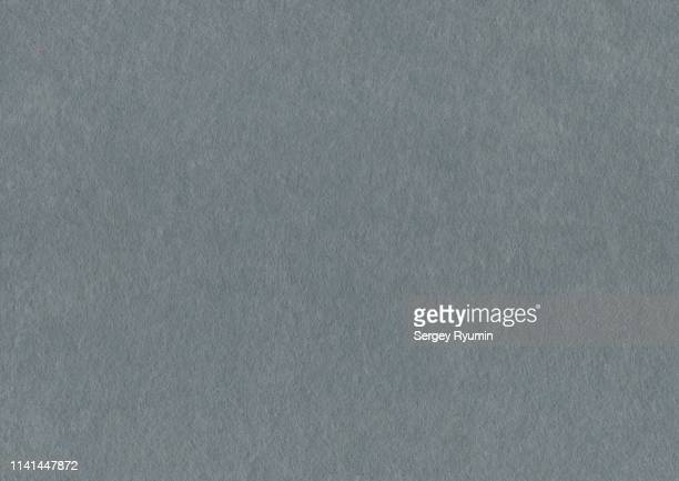 gray felt - felt textile stock pictures, royalty-free photos & images