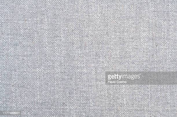 gray furniture fabric texture background - textile stock pictures, royalty-free photos & images