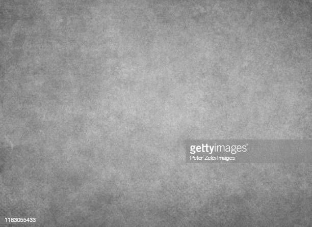 gray grunge texture - concrete stock pictures, royalty-free photos & images