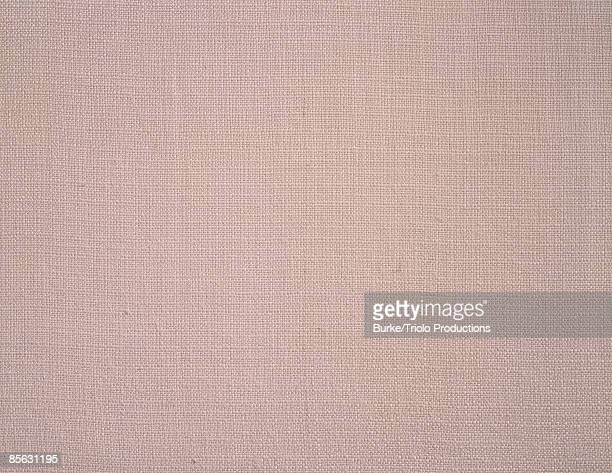 gray linen texture - linen stock photos and pictures