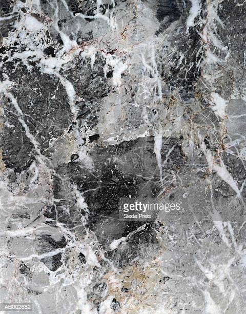 Gray Marble