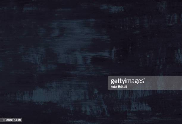 gray metal background - metal stock pictures, royalty-free photos & images