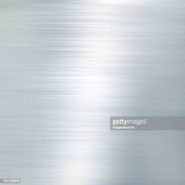 Grau Metall