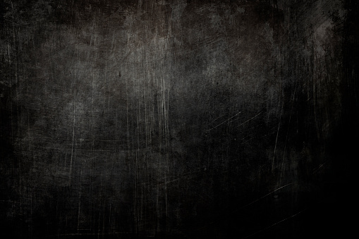 gray old wall texture or background 1157181181
