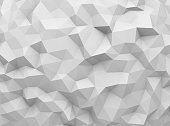 http://www.istockphoto.com/photo/gray-polygonal-background-gm513816952-87810051
