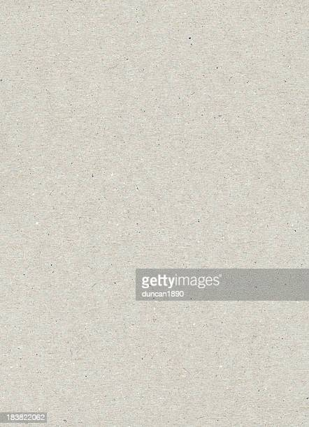 Gray rough paper texture background