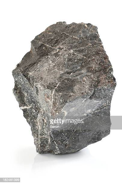 gray stone - stone object stock pictures, royalty-free photos & images