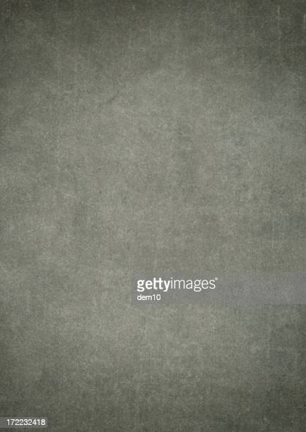 Gray Textures (XXL)