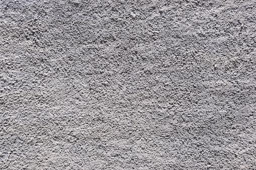 Gray Wall Texture - gettyimageskorea