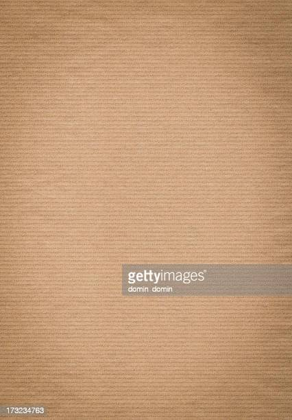 XXXL gray wrapping paper background