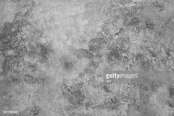 Gray,textured, wall background.