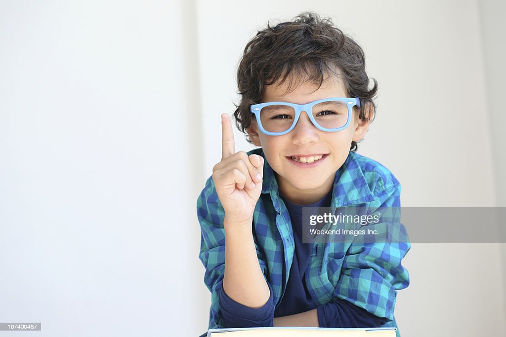 Great back to school ideas : Stock Photo