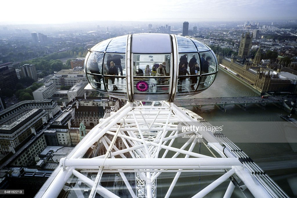 great britain england london big wheel london eye pictures getty