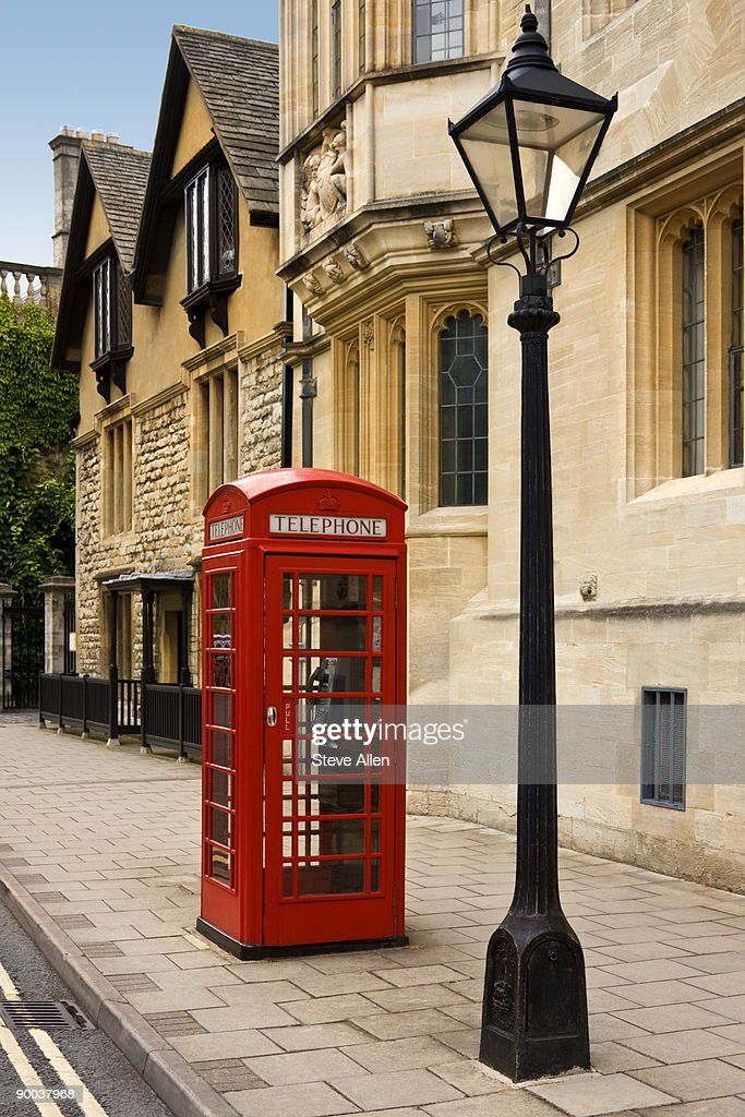 Great Britain : Stock Photo