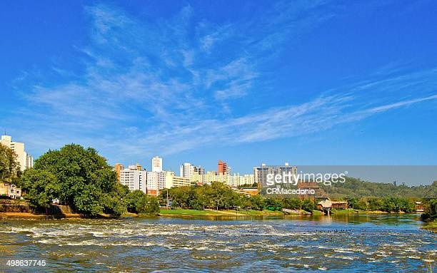 great day in piracicaba - crmacedonio stock pictures, royalty-free photos & images