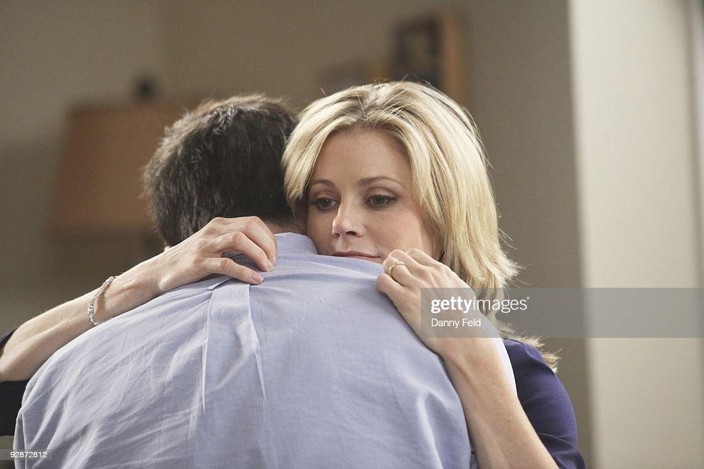 "ABC's ""Modern Family"" - Season One : News Photo"