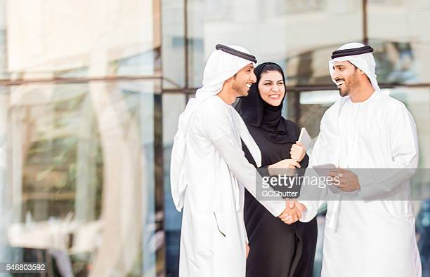 great having association with you. - united arab emirates stock pictures, royalty-free photos & images