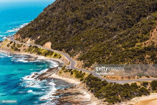 great ocean road,Melbourne
