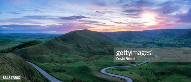 Great Ridge