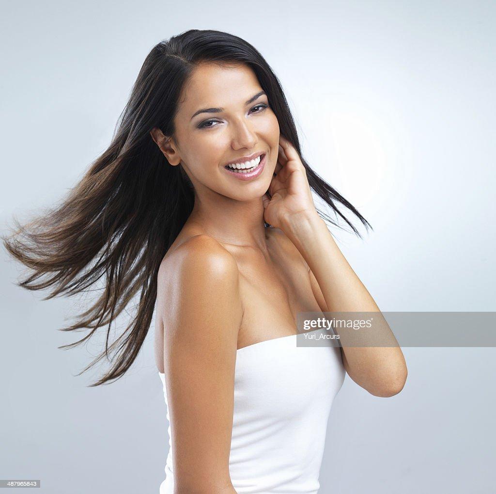 Gratis nude model billeder