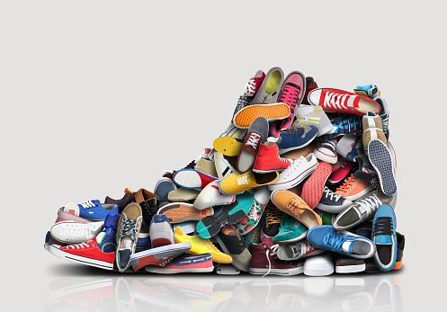 Great sneaker 1079117394