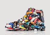 Great sneaker
