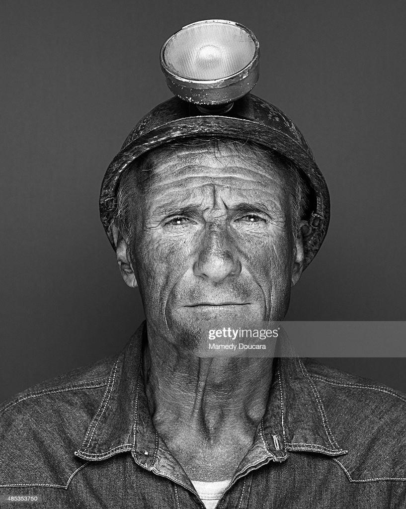 Chercheurs d'Or, Self Assignment, November 2014