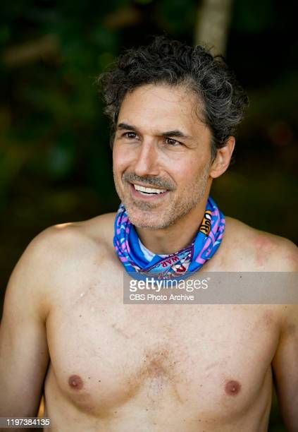 Greatest of the Greats Ethan Zohn returns to compete on SURVIVOR WINNERS AT WAR when the Emmy Awardwinning series returns for its 40th season with a...