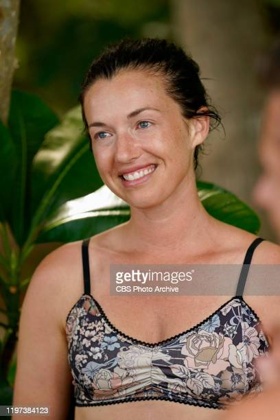 Greatest of the Greats Parvati Shallow returns to compete on SURVIVOR WINNERS AT WAR when the Emmy Awardwinning series returns for its 40th season...