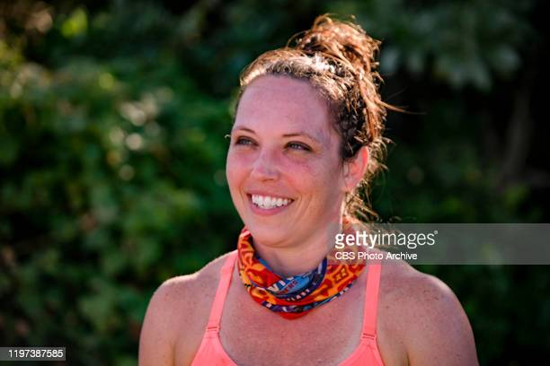 Greatest of the Greats Sarah Lacina returns to compete on SURVIVOR WINNERS AT WAR when the Emmy Awardwinning series returns for its 40th season with...