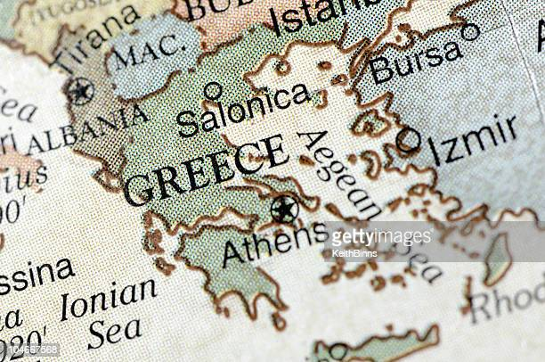 greece - greece stock pictures, royalty-free photos & images