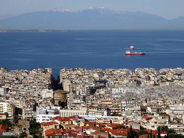TK36718 Greece