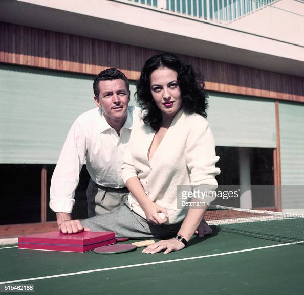 71 Yvonne Sanson Photos and Premium High Res Pictures - Getty ...