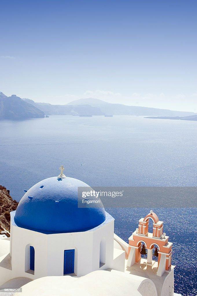 Église de Grèce : Photo