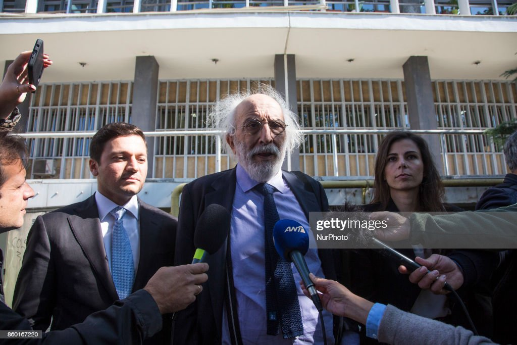 Greek court extradites Russian bitcoin laundering suspect to Russia after the previous accepted extradition request to US a week ago. The Thessaloniki Court of Appeals has ruled for the extradition of Alexander Vinnik, the suspected mastermind of a $4 billion bitcoin laundering ring, to Russia after the Russian request for a fraud case of 10.000 euro. Greek courts had recently ruled for the extradition of the 38-year-old to the US, a decision that had outraged Russia! Now the decision is to be extradited to both the US and Russia! The case will continue to the Greek Higher courts and the Justice Minister.