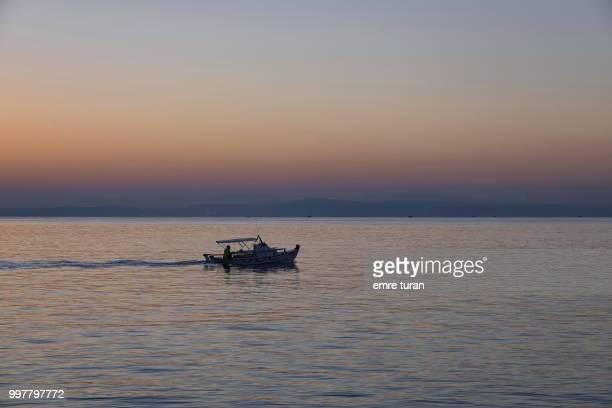 greek fisherman at dawn(DSCF4409-1.jpg)
